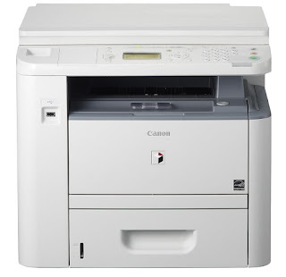 Canon imageRUNNER 1133 Printer Driver Download