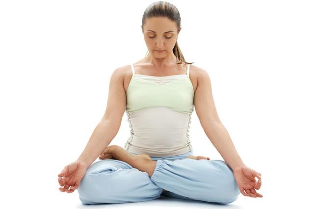 Yoga Poses  NEHA PENDSE PHOTO GALLERY  | LH3.GOOGLEUSERCONTENT.COM  EDUCRATSWEB