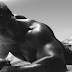 NSFW: Raul Tarrago by Stevan Reyes for Desnudo Magazine