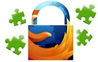 20 Estensioni Firefox per navigare sicuro e protetto