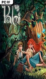 Tale of Palmi-PLAZA - Download last GAMES FOR PC ISO, XBOX 360, XBOX ONE, PS2, PS3, PS4 PKG, PSP, PS VITA, ANDROID, MAC