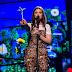 """Itália: Francesca Michielin afirma que regressaria à Eurovisão """"com prazer"""""""