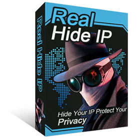 FREE REAL HIDE IP PATCHED AND CRACKED FULL VERSION FREE DOWNLOAD