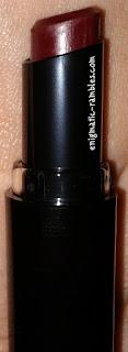 Swatch-Wet-n-Wild-MegaLast-Lip-Color-Cherry-Bomb-918D