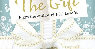 The Gift By Cecelia Ahern Ebook