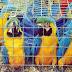 Παράνομο εμπόριο πτηνών στο πανηγύρι της εκκλησίας της Αγίας Παρασκευής Ηλιούπολης...