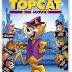 Top Cat: The Movie (2011) BluRay Dual Audio [Hindi DD2.0 + Eng DD2.0] x264 480p, 720p & 1080p HD | HEVC 10bit Esub