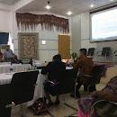 ULMWP: Indonesia Harus Hargai Cara-Cara Melanesia