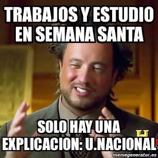 memes_universidad_nacional