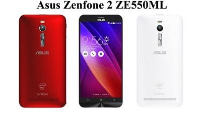 Harga Asus Zenfone 2 Ze550ml Desember 2018 Dan Spesifikasi