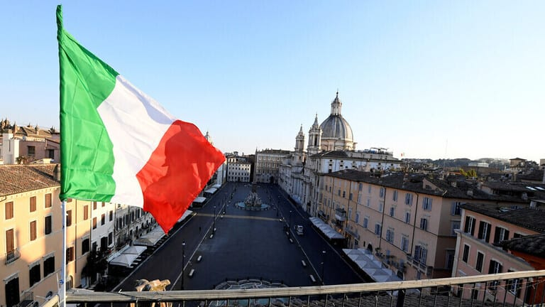 إيطاليا-أقل-100-وفاة-جديدة-بفيروس-كورونا-يومي-لأول-مرة-منذ-9-مارس