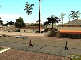 Gta sa lite apk data highly compressed | Download GTA San Andreas