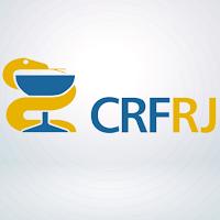 CRF-RJ lança edital para Seleção Pública