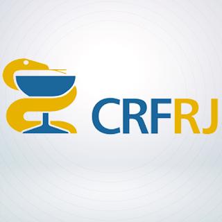 apostila Conselho Regional de Farmácia RJ (CRFRJ)