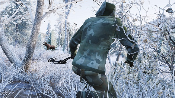hunting-simulator-pc-screenshot-www.ovagames.com-3