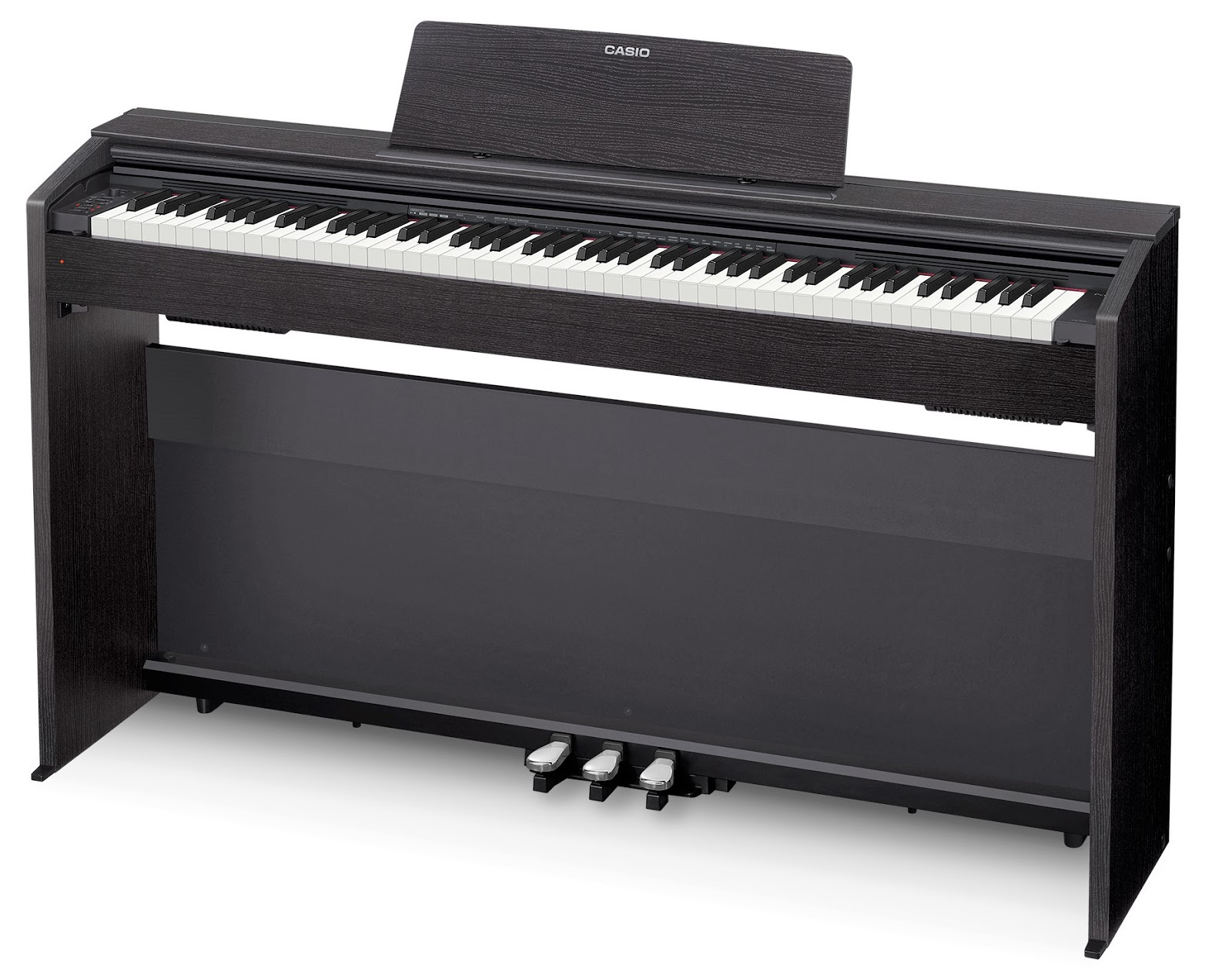 the best digital pianos the best prices. Black Bedroom Furniture Sets. Home Design Ideas