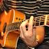 Como Aprender a Tocar Violão - violão para iniciantes