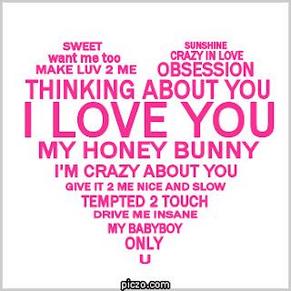 Love You Baby ForeverI Love You Baby Forever