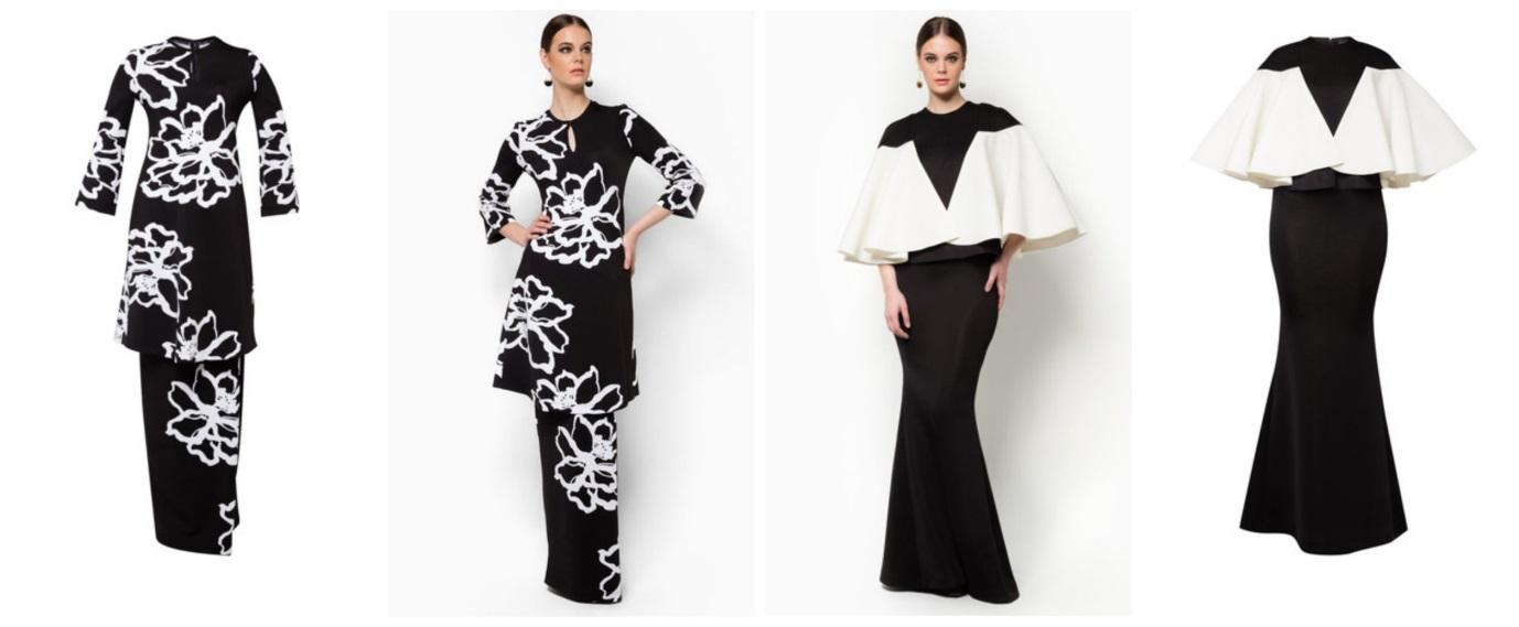 Di Malaysia Kita Ada Banyak Pakaian Nasional Yang Melambangkan Jati Diri Sesuatu Kaum Antaranya Ialah Baju Kurung Sari Dan Cheongsam