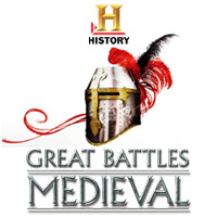 Great Battles Medieval MOD APK (Everything Unlocked)