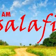 Nasehat Kibarul Ulama Saudi untuk Para 'Salafi'