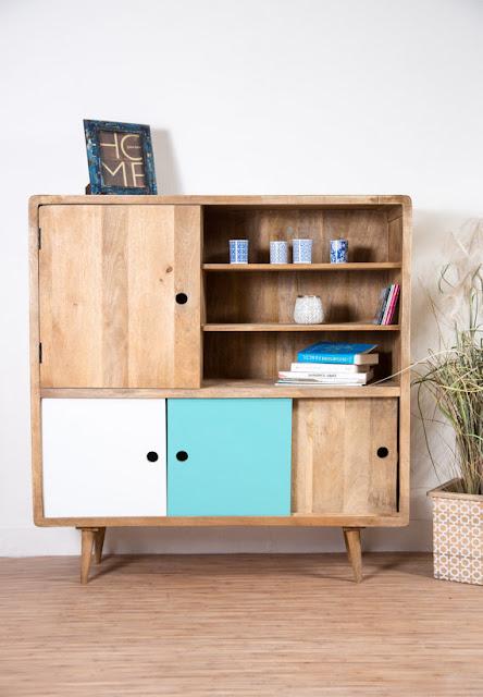 asi me divierto yo. Black Bedroom Furniture Sets. Home Design Ideas