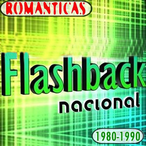 Download Flash Back Nacional 1980-1990 Romântica flash back nacional