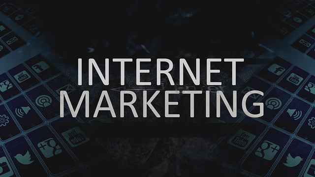 The Best Internet Marketing Secrets You Can't Work Without
