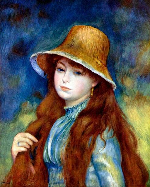 Frases Y Citas Celebres Auguste Renoir Jose Miguel Hernandez