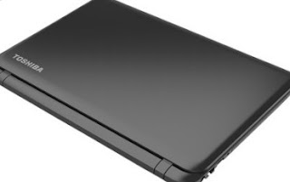 Toshiba Satellite Pro R50-B Windows 7 64bit Drivers