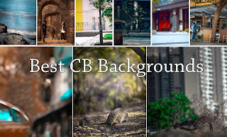 Best CB Backgrounds For Editing Latest Full HD