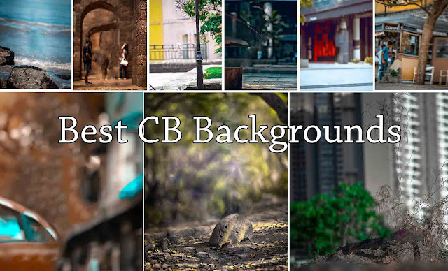 CB Edits Background For Picsart And Photoshop Editing