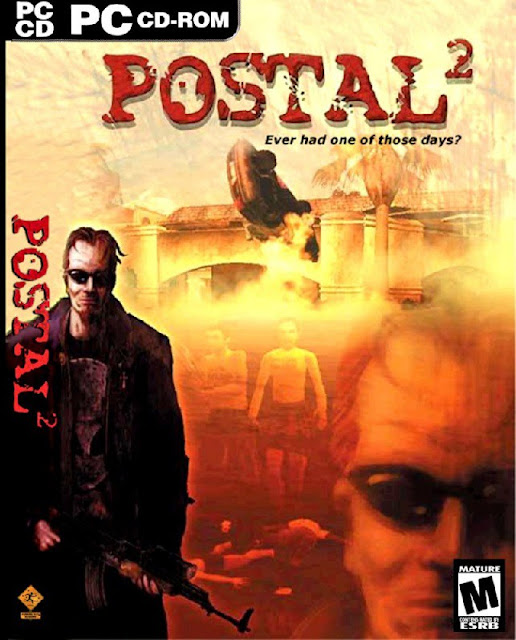 Postal-2-pc-game-download-free-full-version
