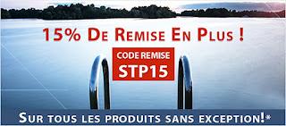http://www.baches-piscines.com/blog/votre-code-de-reduction-et-de-promotion-baches-piscines-com/