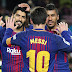 La Liga Betting: Barca celebrations will add to Deportivo woes