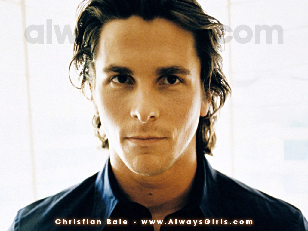Christian Bale Bio, Career, Quotes, Filmography & Pictures