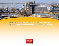 guía-de-buenas-prácticas-en-el-aislamiento-industrial