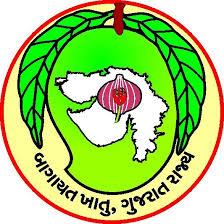 Image result for Directorate of Horticulture (DOH),gujarat logo