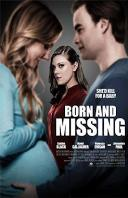 Born And Missing (2017)
