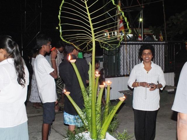 Images of Sri Lanka on blogspot.com: 5/6/12 - 5/13/12