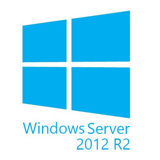 PENGINSTALLAN DNS Server di WINDOWS SERVER 2012 R2