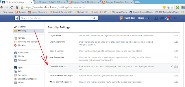 Account-Setting-Facebook-Trusted-Contacts-www.c10mt.com