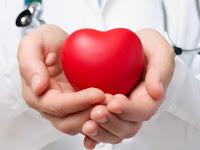 Liver Cancer Life Expectancy