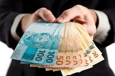Após recuo do TCU, governo transfere R$ 4,5 bilhões da repatriação para municípios