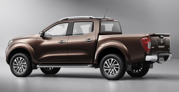 2018 Nissan Frontier Diesel Release Date And Redesign Auto Redesign
