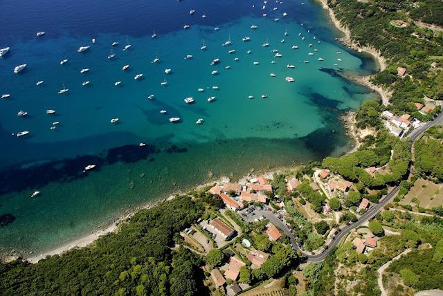 Elba Vacation Packages