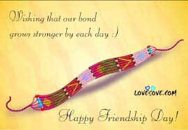 friendship band images for facebook
