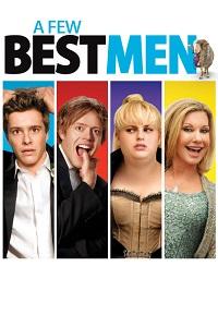 Watch A Few Best Men Online Free in HD