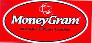 Jasa / Layanan Pengiriman Uang Online Terbaik 2016 - moneygram