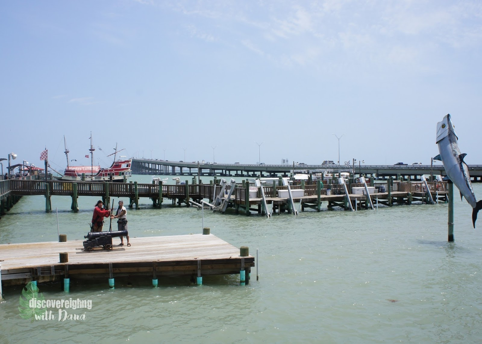 Category: South Padre Island - Discovereighng with Dana Travel